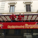 city sightseeing marathon challenge bus tour