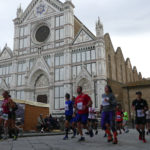 city sightseeing marathon challenge santa croce